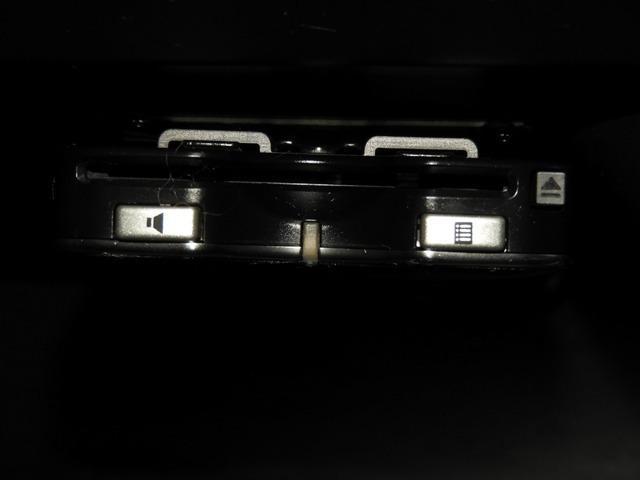 「ホンダ」「N-BOX+カスタム」「コンパクトカー」「広島県」の中古車9