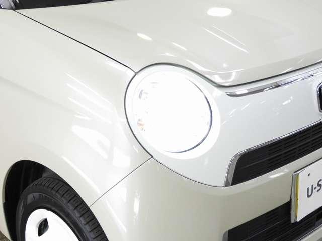 「ホンダ」「N-ONE」「コンパクトカー」「広島県」の中古車4
