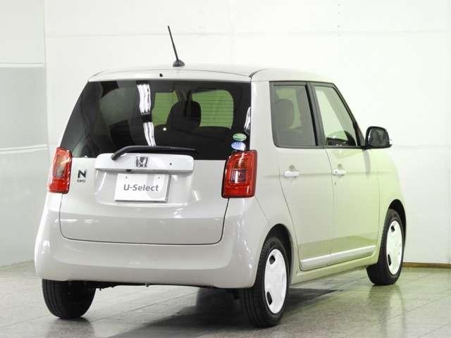 「ホンダ」「N-ONE」「コンパクトカー」「広島県」の中古車5