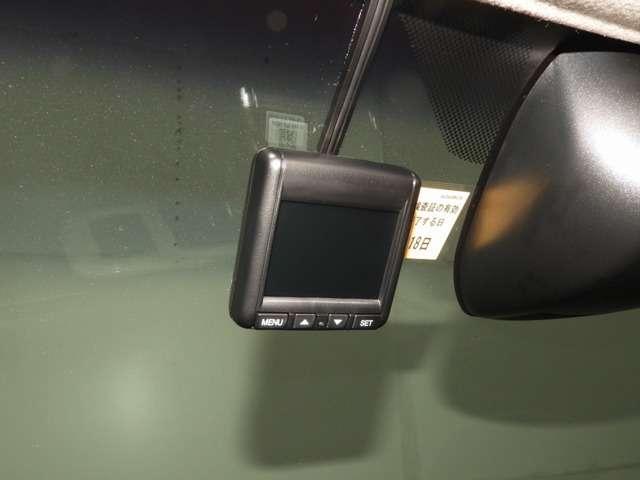 「ホンダ」「N-ONE」「コンパクトカー」「広島県」の中古車6
