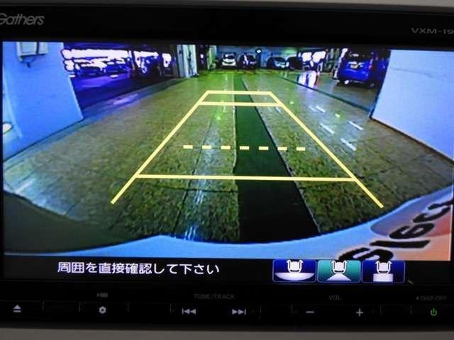 「ホンダ」「N-ONE」「コンパクトカー」「広島県」の中古車10