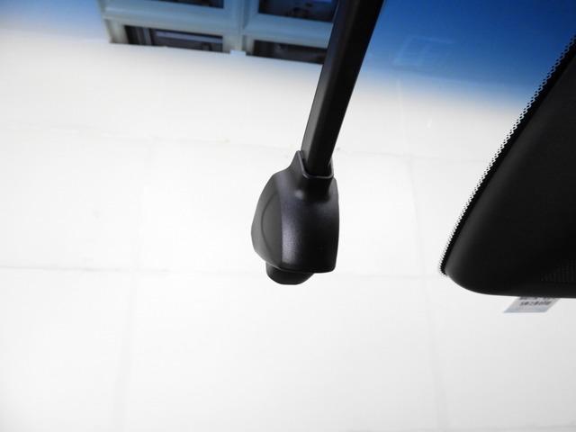 クロスター 純正9インチナビ カメラ 純正ドラレコ ETC LEDヘッドライト USBジャック(6枚目)