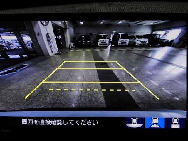 クロスター 純正9インチナビ カメラ 純正ドラレコ ETC LEDヘッドライト USBジャック(9枚目)