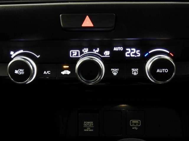 クロスター 純正9インチナビ カメラ 純正ドラレコ ETC LEDヘッドライト USBジャック(17枚目)