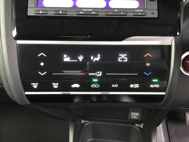 Fパッケージ 純正ナビ・ETCバックカメラ(10枚目)