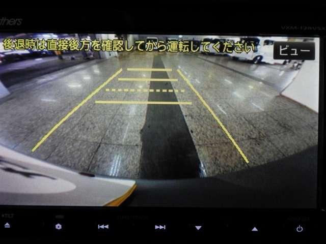 G・Lパッケージ ホンダ純正ナビゲーション バックカメラ ETC 電動スライドドア スマートキー(8枚目)