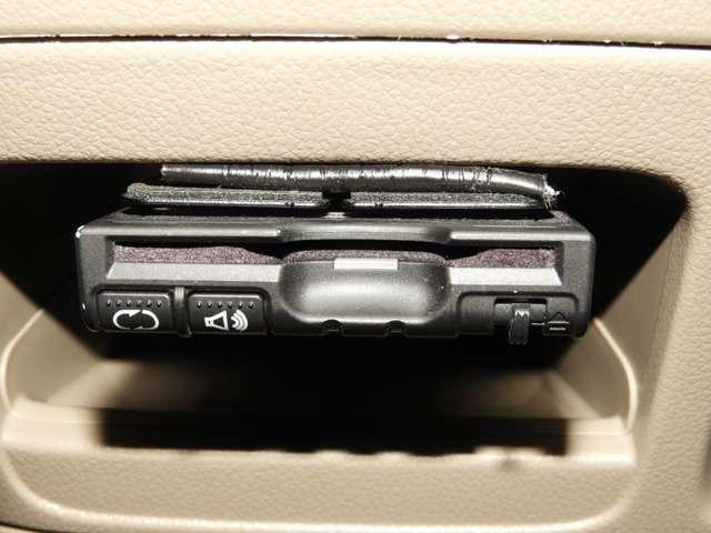 G・Lパッケージ ホンダ純正ナビゲーション バックカメラ ETC 電動スライドドア スマートキー(9枚目)