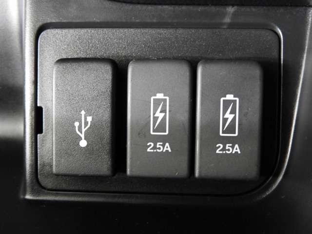 G・Lホンダセンシング 衝突軽減ブレーキ ホンダ純正ナビゲーション バックカメラ LEDヘッドライト スマートキー(9枚目)