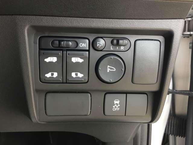 G プレミアムエディション ホンダ純正ナビゲーション バックカメラ ETC 両側電動スライドドアー スマートキー オートクルーズ ドライブレコーダー 最終モデル(12枚目)