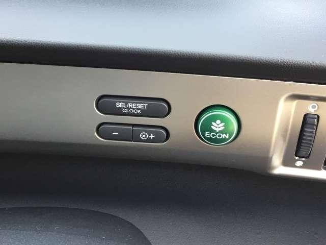 G プレミアムエディション ホンダ純正ナビゲーション バックカメラ ETC 両側電動スライドドアー スマートキー オートクルーズ ドライブレコーダー 最終モデル(13枚目)