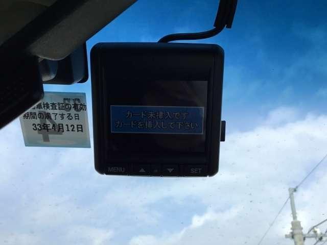 G プレミアムエディション ホンダ純正ナビゲーション バックカメラ ETC 両側電動スライドドアー スマートキー オートクルーズ ドライブレコーダー 最終モデル(14枚目)