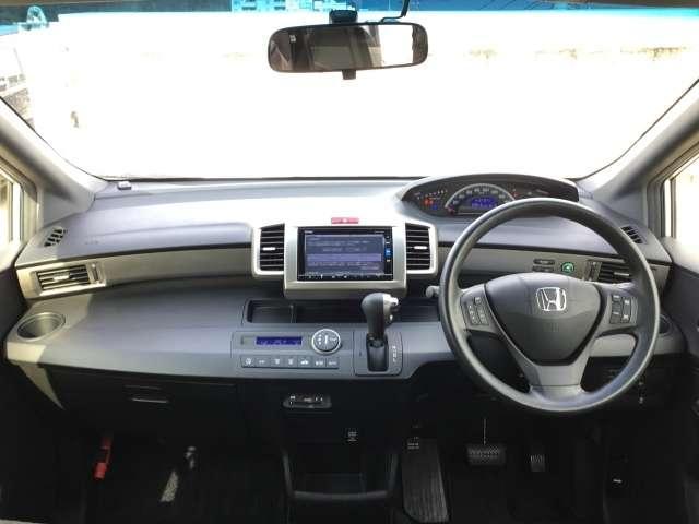 G プレミアムエディション ホンダ純正ナビゲーション バックカメラ ETC 両側電動スライドドアー スマートキー オートクルーズ ドライブレコーダー 最終モデル(15枚目)