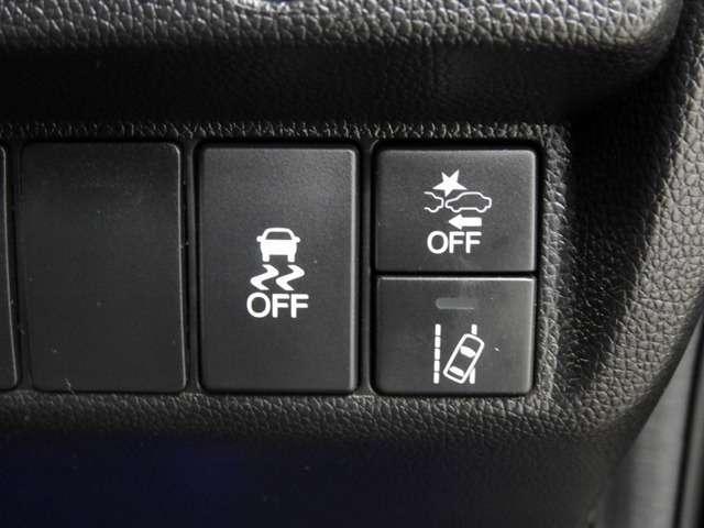 13G・S ホンダセンシング 衝突軽減ブレーキ ディスプレイオーディオ バックカメラ ETC LEDヘッドライト スマートキー(7枚目)