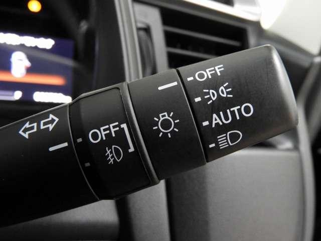 13G・S ホンダセンシング 衝突軽減ブレーキ ディスプレイオーディオ バックカメラ ETC LEDヘッドライト スマートキー(10枚目)