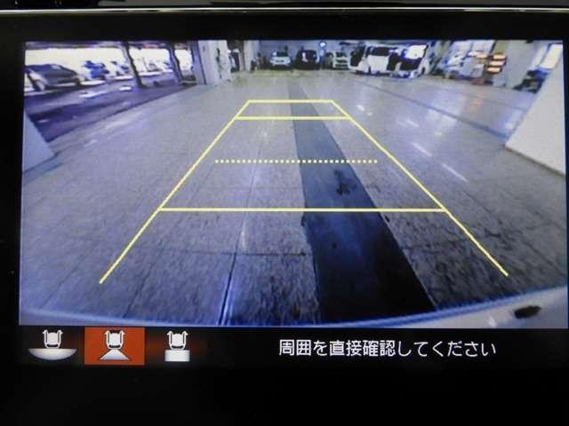 G・Aパッケージ 衝突軽減ブレーキ ディスプレイオーディオ バックカメラ スマートキー HIDライト(9枚目)