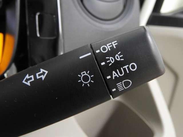 G・Aパッケージ 衝突軽減ブレーキ ディスプレイオーディオ バックカメラ スマートキー HIDライト(10枚目)