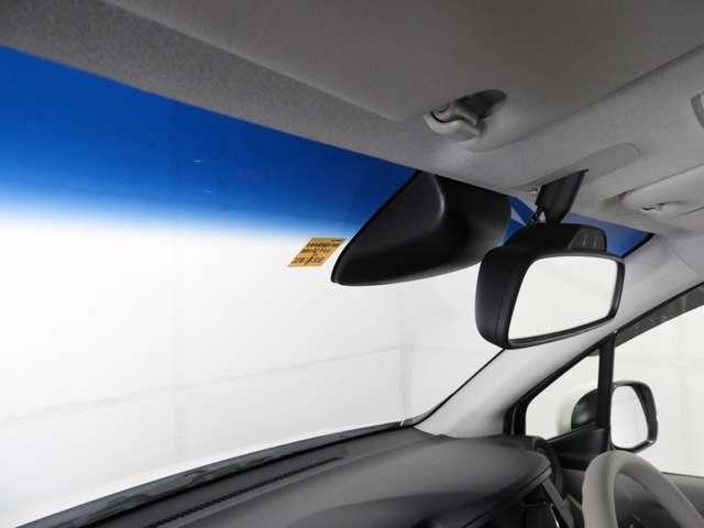 G・Aパッケージ 衝突軽減ブレーキ ディスプレイオーディオ バックカメラ スマートキー HIDライト(18枚目)