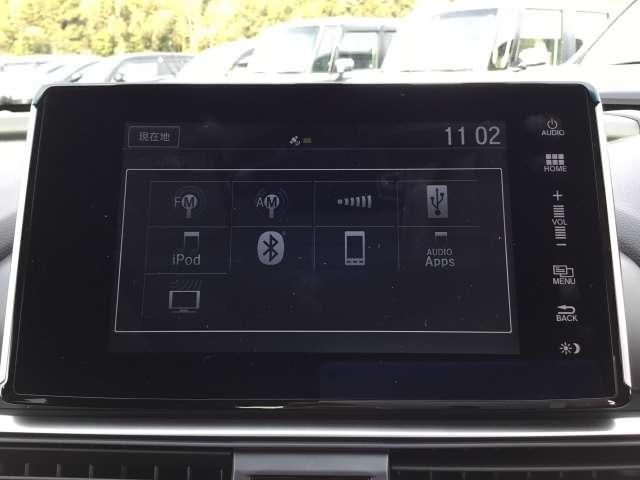 2.0EX ドライブレコーダー・ETC・バックカメラ(8枚目)