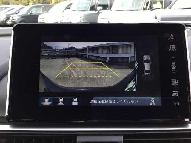2.0EX ドライブレコーダー・ETC・バックカメラ(9枚目)