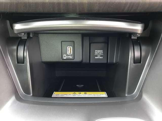 2.0EX ドライブレコーダー・ETC・バックカメラ(11枚目)