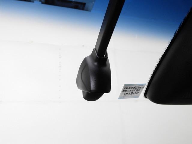 ホーム 衝突軽減B Mナビ LEDヘッドライト(5枚目)