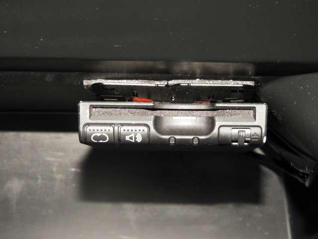 G・Aパッケージ 純正ナビ バックカメラ ETC HID 両側パワースライド 純正アルミ(9枚目)