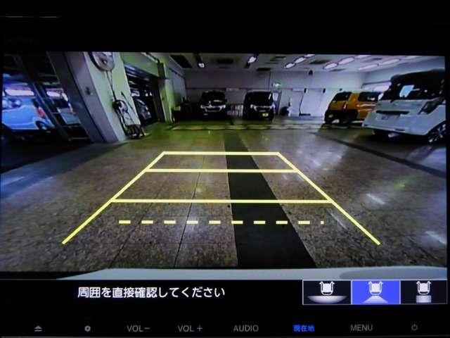 ハイブリッドZ・ホンダセンシング 衝突軽減B Mナビ LEDヘッドライト(9枚目)