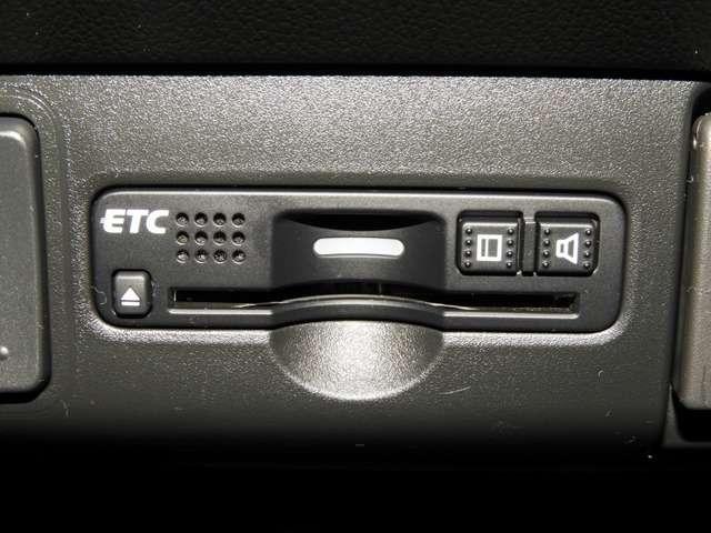 G SSパッケージ 純正ナビゲーション バックカメラ ETC 両側電動スライドドア HIDライト スマートキー(9枚目)
