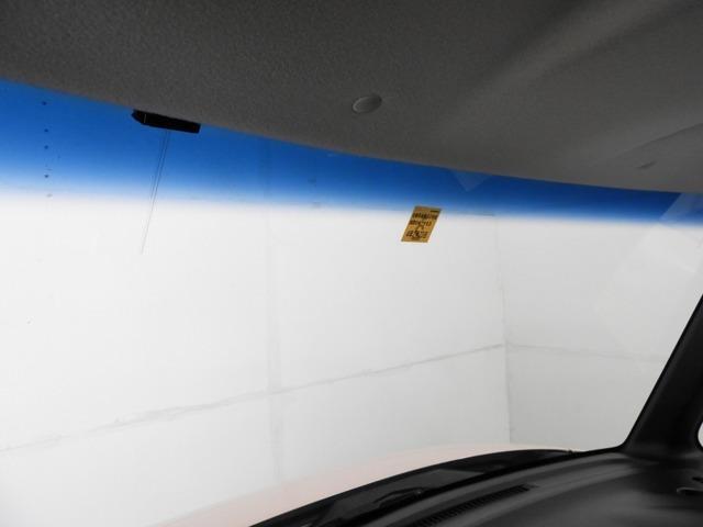 G SSパッケージ 純正ナビゲーション バックカメラ ETC 両側電動スライドドア HIDライト スマートキー(18枚目)