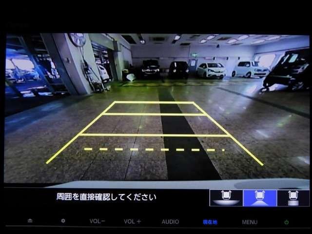 X・ホンダセンシング 衝突軽減ブレ-キ 8インチ純正ナビゲーション バックカメラ ETC LEDヘッドライト アクティブクルーズコントロール 16インチアルミホイール スマートキー(9枚目)