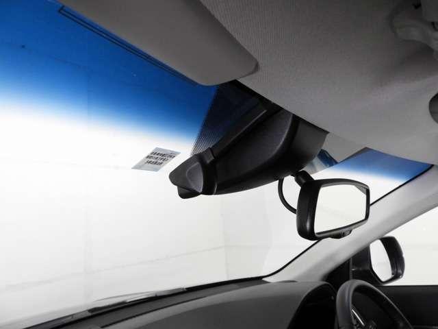 X・ホンダセンシング 衝突軽減ブレ-キ 8インチ純正ナビゲーション バックカメラ ETC LEDヘッドライト アクティブクルーズコントロール 16インチアルミホイール スマートキー(18枚目)