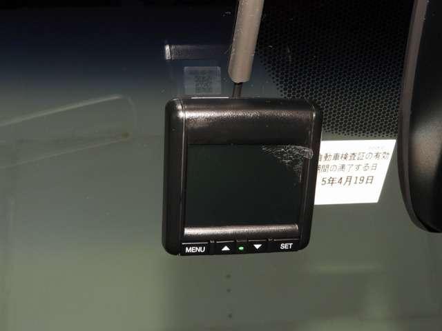 ハイブリッドZ・ホンダセンシング 衝突軽減ブレーキ 8インチ純正ナビゲーション バックカメラ ドライブレコーダー ETC LEDヘッドライト アクティブクルーズコントロール 17インチアルミホイール スマートキー(5枚目)