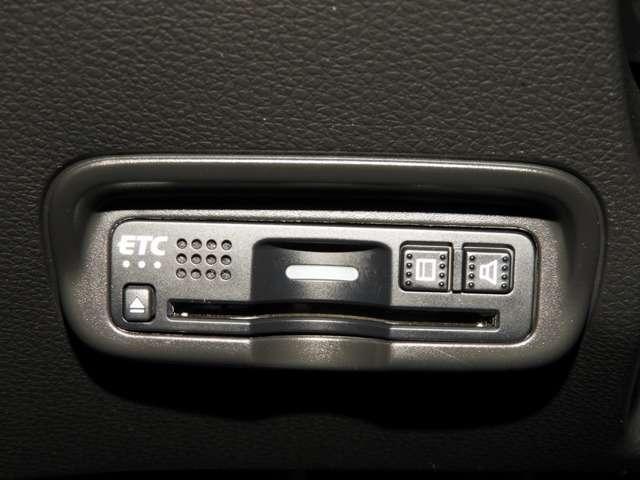 ハイブリッドZ・ホンダセンシング 衝突軽減ブレーキ 8インチ純正ナビゲーション バックカメラ ドライブレコーダー ETC LEDヘッドライト アクティブクルーズコントロール 17インチアルミホイール スマートキー(10枚目)