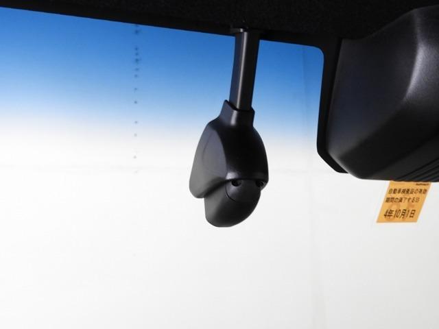 ファン・ターボホンダセンシング 衝突軽減ブレ-キ 8インチ純正ナビゲーション バックカメラ ナビ連動ドライブレコーダー LEDヘッドライト アクティブクルーズコントロール スマートキー(5枚目)
