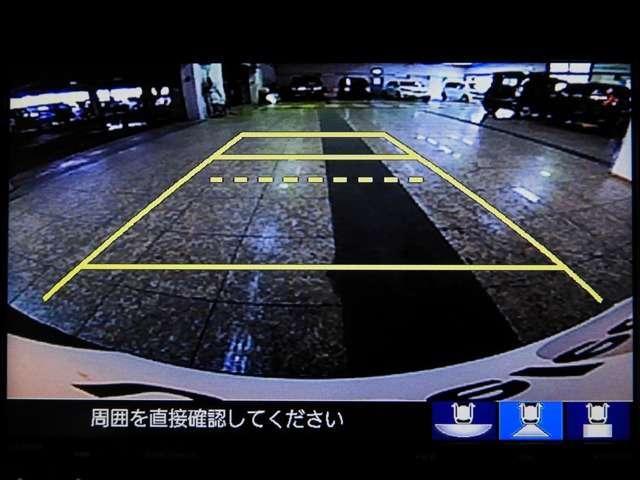 ファン・ターボホンダセンシング 衝突軽減ブレ-キ 8インチ純正ナビゲーション バックカメラ ナビ連動ドライブレコーダー LEDヘッドライト アクティブクルーズコントロール スマートキー(9枚目)