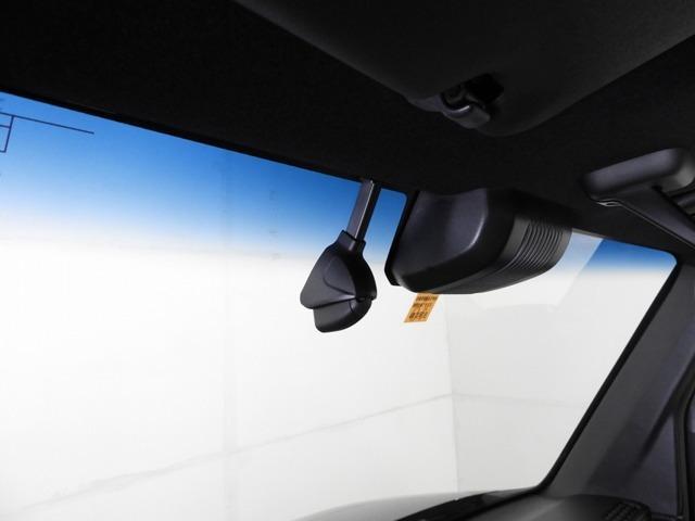 ファン・ターボホンダセンシング 衝突軽減ブレ-キ 8インチ純正ナビゲーション バックカメラ ナビ連動ドライブレコーダー LEDヘッドライト アクティブクルーズコントロール スマートキー(18枚目)