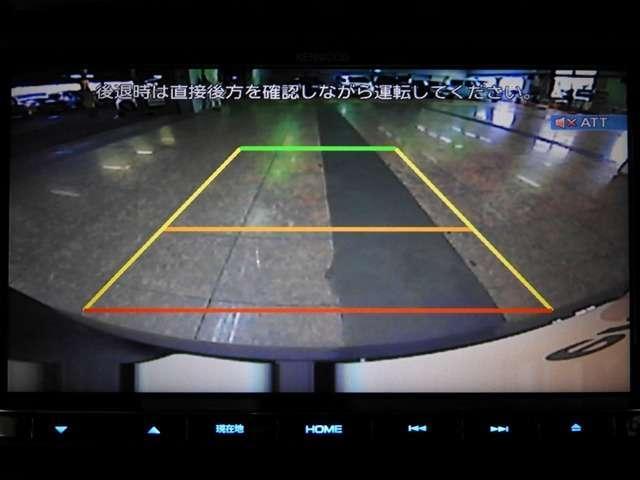 G・Lターボホンダセンシング 衝突軽減ブレーキ ナビゲーション バックカメラ ETC LEDヘットライト ドライブレコーダー スマートキー(9枚目)
