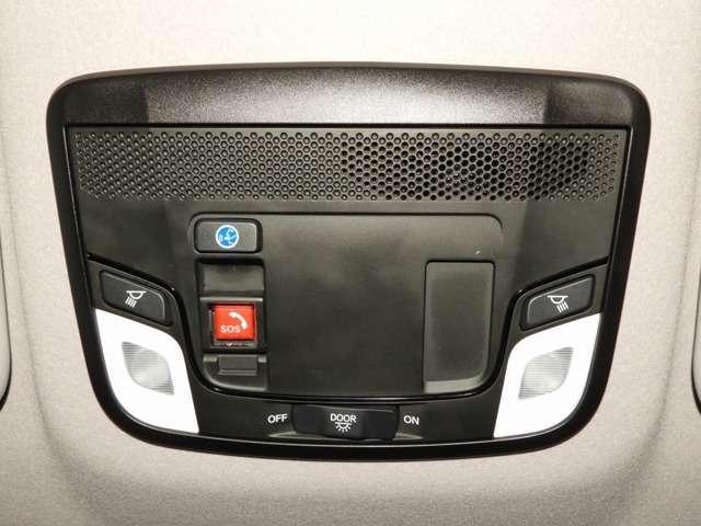 e:HEVリュクス 衝突軽減ブレーキ 9インチプレミアムインターナビゲーション バックカメラ ナビ連動ドライブレコーダー LEDヘッドライト アクティブクルーズコントロール シートヒーター アルミホイール スマートキ-(10枚目)