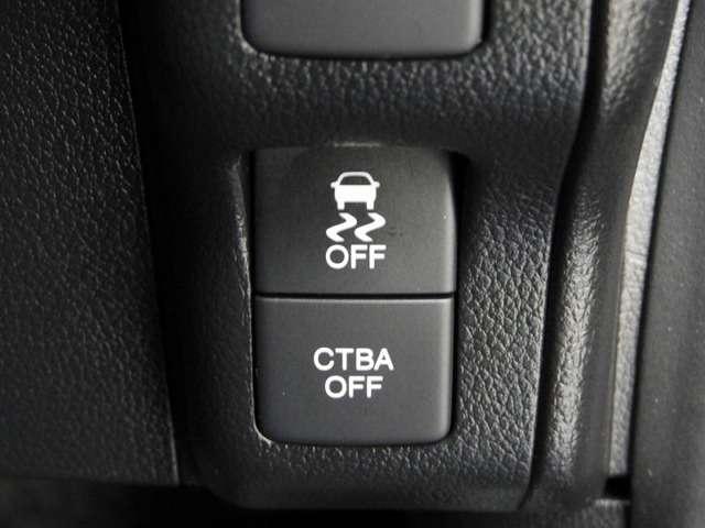 G SSパッケージ 衝突軽減ブレーキ 純正ナビゲーション バックカメラ ETC ドライブレコーダー   両側電動スライドドア スマートキー(7枚目)