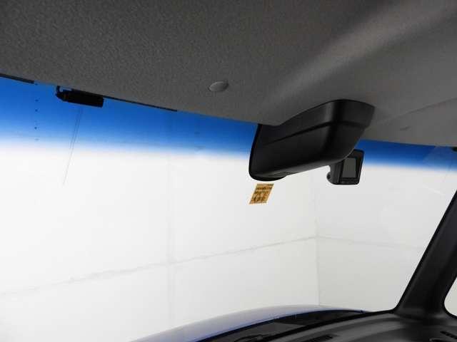 G SSパッケージ 衝突軽減ブレーキ 純正ナビゲーション バックカメラ ETC ドライブレコーダー   両側電動スライドドア スマートキー(18枚目)