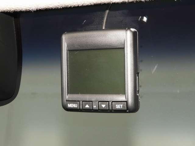 G ターボSSパッケージ 純正ナビ バックカメラ ETC 両側パワースライド HID シートヒター 純正ドラレコ(5枚目)