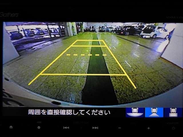 G ターボSSパッケージ 純正ナビ バックカメラ ETC 両側パワースライド HID シートヒター 純正ドラレコ(9枚目)