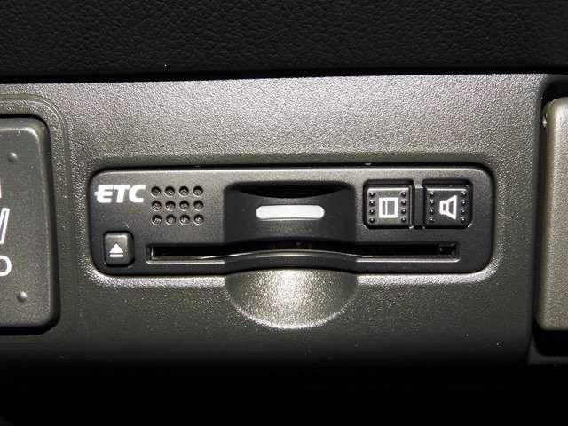 G ターボSSパッケージ 純正ナビ バックカメラ ETC 両側パワースライド HID シートヒター 純正ドラレコ(10枚目)