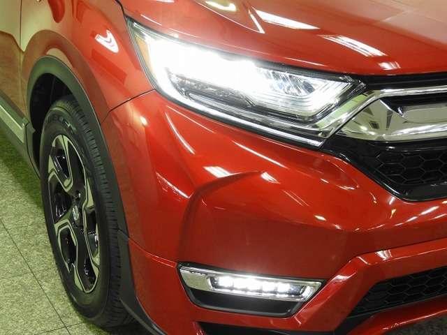 EX 衝突軽減ブレーキ ホンダ純正ナビゲーション バックカメラ ドライブレコーダー  LEDヘッドライト アクティブオートクルーズ スマートキー(3枚目)