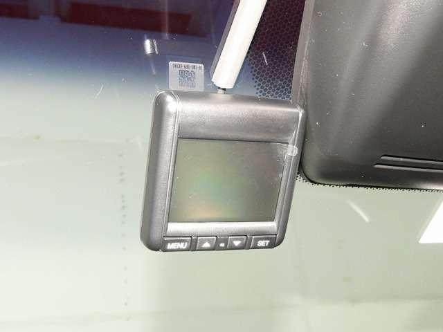 EX 衝突軽減ブレーキ ホンダ純正ナビゲーション バックカメラ ドライブレコーダー  LEDヘッドライト アクティブオートクルーズ スマートキー(5枚目)