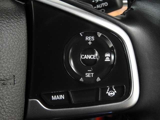 EX 衝突軽減ブレーキ ホンダ純正ナビゲーション バックカメラ ドライブレコーダー  LEDヘッドライト アクティブオートクルーズ スマートキー(6枚目)