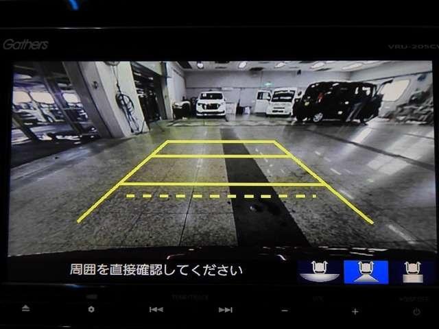 EX 衝突軽減ブレーキ ホンダ純正ナビゲーション バックカメラ ドライブレコーダー  LEDヘッドライト アクティブオートクルーズ スマートキー(9枚目)