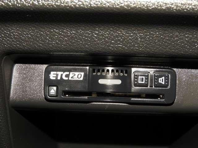 EX 衝突軽減ブレーキ ホンダ純正ナビゲーション バックカメラ ドライブレコーダー  LEDヘッドライト アクティブオートクルーズ スマートキー(10枚目)