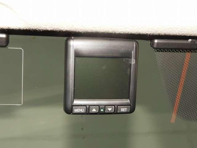 Gホンダセンシング デモカー 衝突軽減ブレーキ ナビゲーション バックカメラ ドライブレコーダー  アクティブクルーズコントロール スマートキー(5枚目)