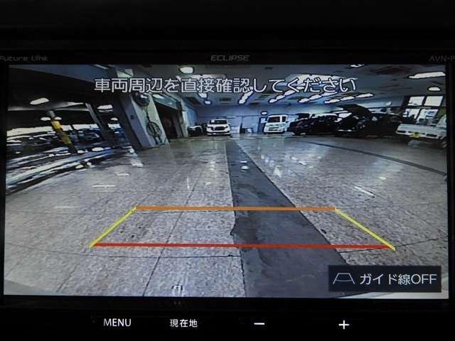 Gホンダセンシング デモカー 衝突軽減ブレーキ ナビゲーション バックカメラ ドライブレコーダー  アクティブクルーズコントロール スマートキー(8枚目)